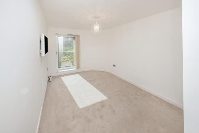 Bedroom 1 of Greenhill, Weymouth, Dorset DT4