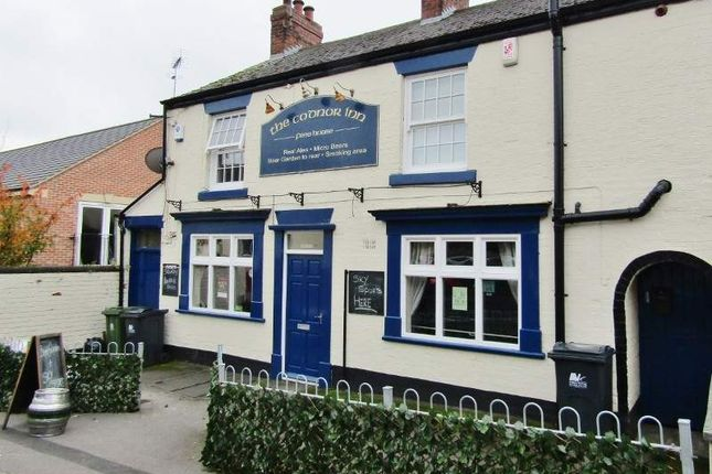 Pub/bar for sale in 1 Jessop Street, Ripley