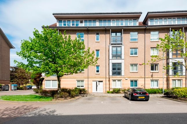 Thumbnail Flat to rent in Bannermill Place, City Centre, Aberdeen