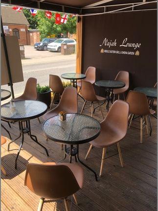 Thumbnail Pub/bar for sale in Borehamwood, Hertfordshire