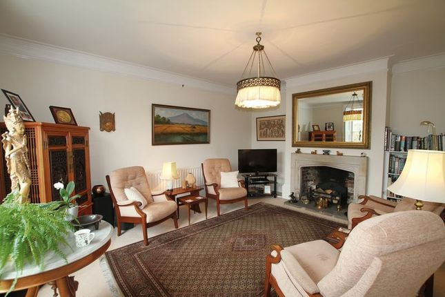 Photo 5 of Dover Road, Walmer, Deal CT14