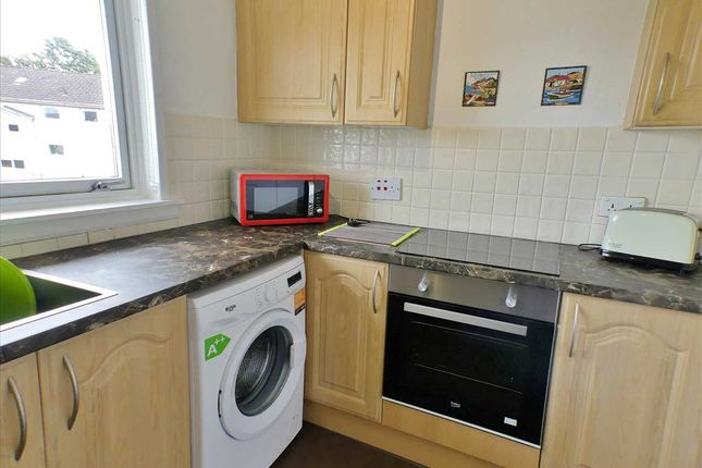 Kitchen (1) of Hume Place, Murray, East Kilbride G75