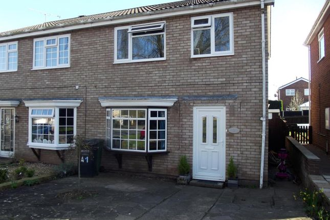 Property for sale in Cockshute Hill, Droitwich