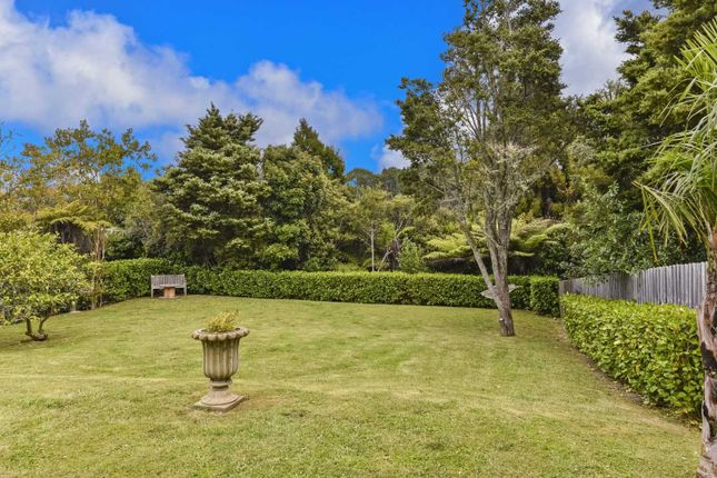 Thumbnail Property for sale in Campbells Bay, North Shore, Auckland, New Zealand