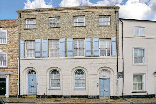 Picture No. 10 of Pump Court, 151 High Street, Huntingdon, Cambridgeshire PE29