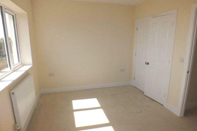 Picture No. 09 of Plot 17 House No 28, Beaconing Drive, Steynton, Milford Haven SA73