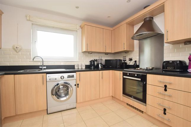 Kitchen of Rubeck Close, Redhill, Surrey RH1