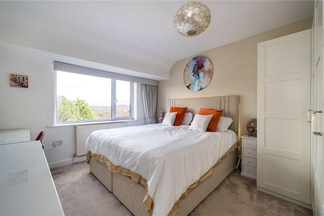 Bedroom of Meadow View, Darley, Harrogate, North Yorkshire HG3