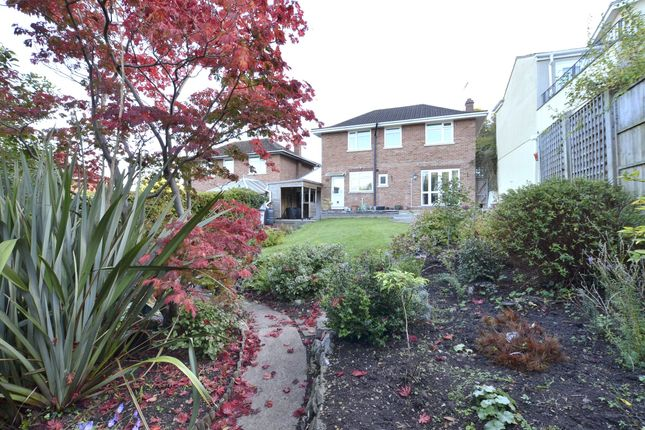 Picture No. 26 of Didsbury Close, Bristol, Somerset BS10