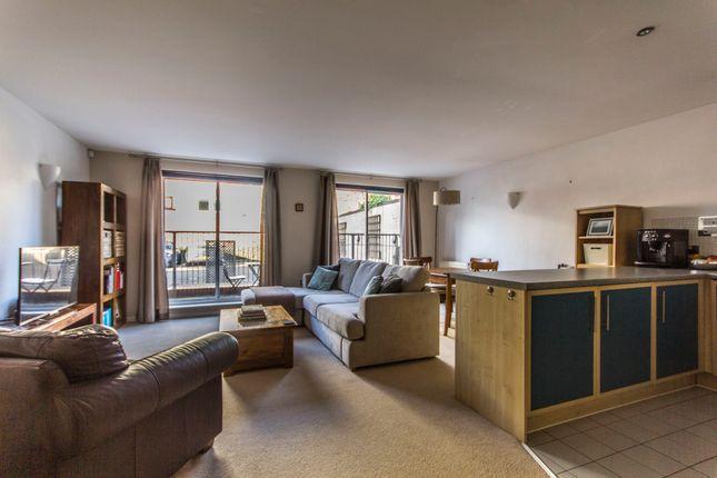 Thumbnail Flat for sale in Dakota Apartments, Grosvenor Street, Birmingham
