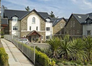 Thumbnail Flat to rent in St. Ninians Court, St. Ninians Road, Douglas, Isle Of Man
