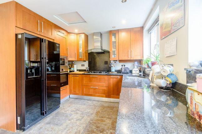 Kitchen of Furham Feild, Pinner HA5