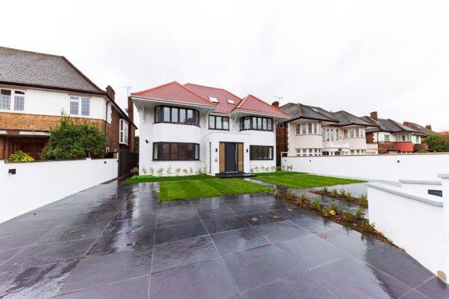 Photo 24 of Delmore House, Brondesbury Park, Brondesbury NW6