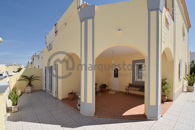 Thumbnail Detached house for sale in Vila Real De Santo António, Portugal