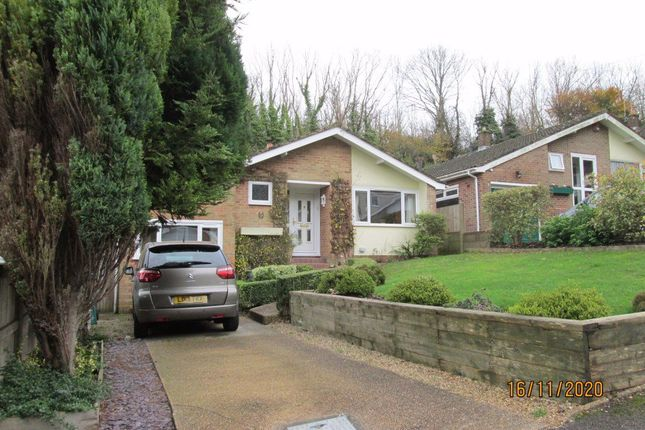 3 bed bungalow to rent in Deanwood Road, River, Dover CT17