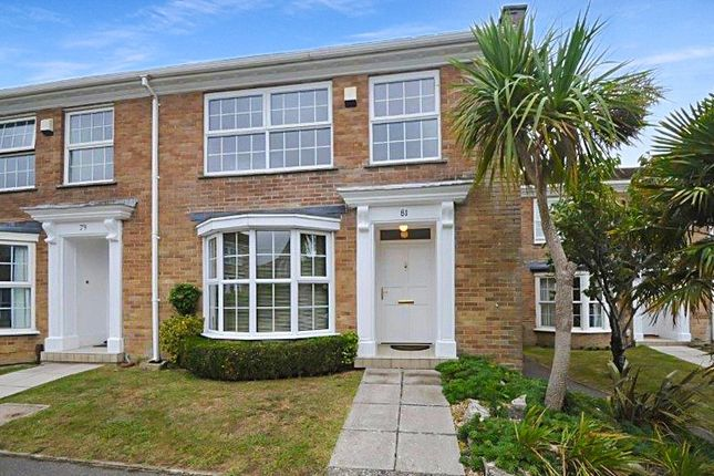 Picture No. 23 of Wedgwood Drive, Whitecliff, Poole, Dorset BH14