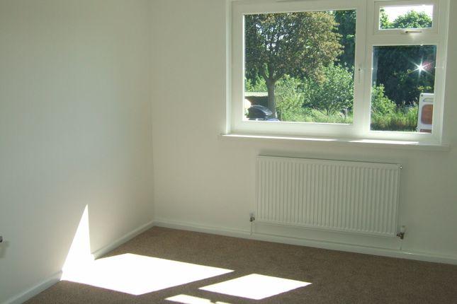 Thumbnail Flat to rent in Princess Road, Bridport