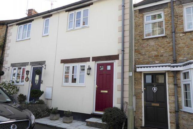 Thumbnail Property to rent in London Street, Faringdon