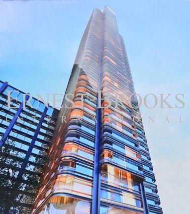 Picture 10 of Principal Tower, Worship Lane, Shoreditch EC2A