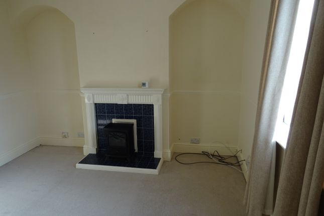 2 bed end terrace house to rent in Fox Street, Kimberworth, Rotherham