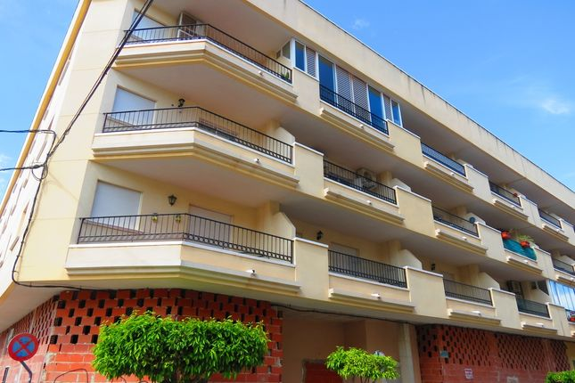 Apartment for sale in Calle Comunidad Valenciana, Almoradí, Alicante, Valencia, Spain