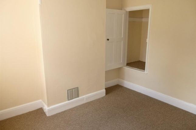 Bedroom 2 of Station Road, Aldridge, Walsall WS9