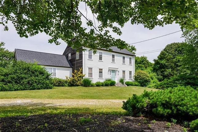 Thumbnail Property for sale in Dartmouth, Rhode Island, United States Of America