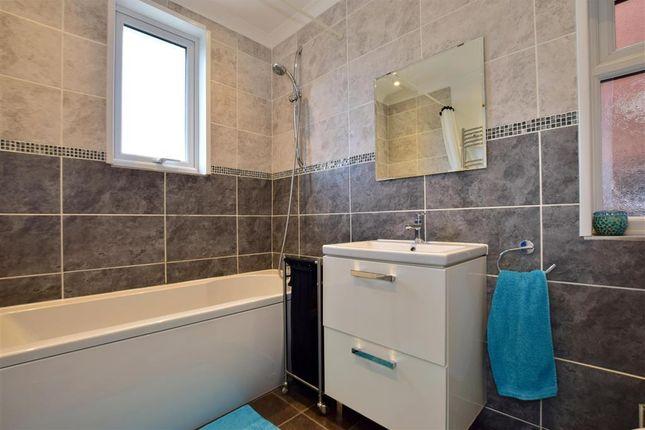 Bathroom of Lionel Road, Tonbridge, Kent TN9