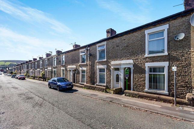 Anyon Street, Darwen BB3