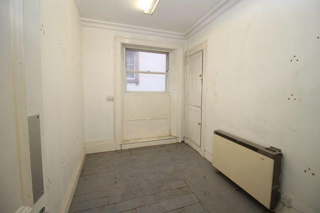 Flat 1 - Room 1 of Little Dockray, Penrith CA11