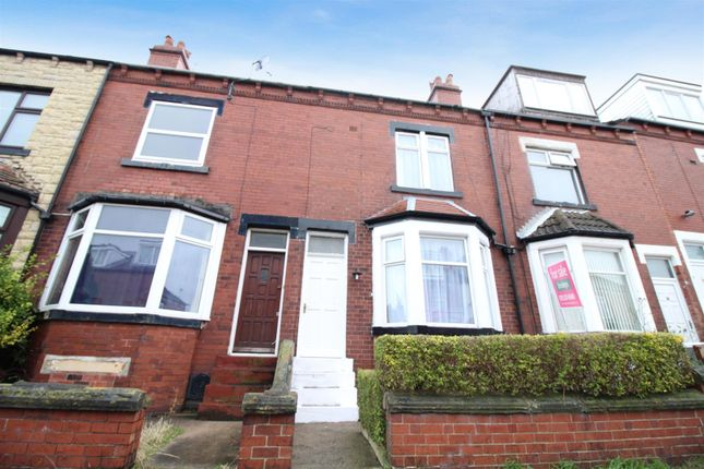 Thumbnail Terraced house for sale in Haigh View, Rothwell, Leeds