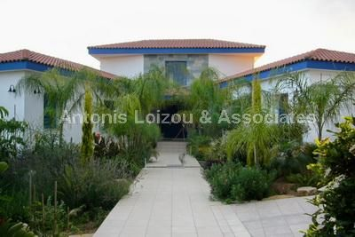 4 bed property for sale in Ypsonas, Cyprus
