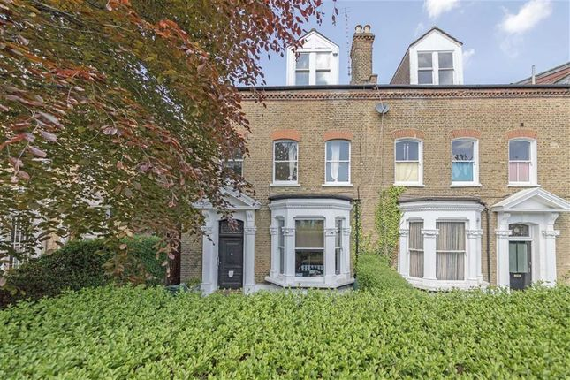 Thumbnail Property for sale in Brondesbury Road, London