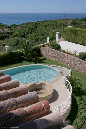 Thumbnail Villa for sale in Carvoeiro, Lagoa, Algarve, Portugal