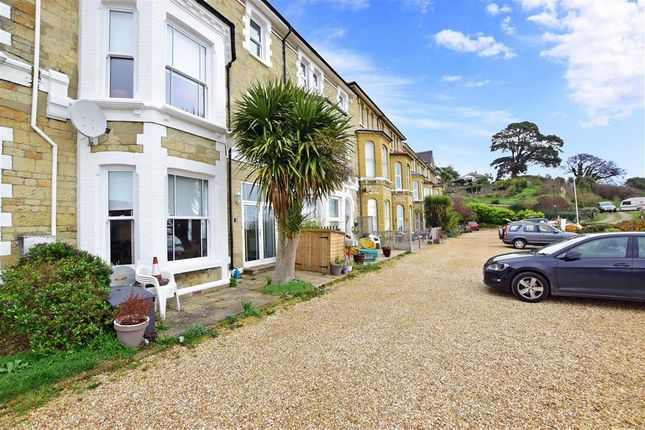 Driveway/Parking of Southgrove Road, Ventnor, Isle Of Wight PO38