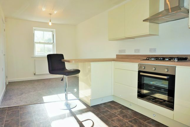 Thumbnail Semi-detached house for sale in Orchard Street, Doncaster