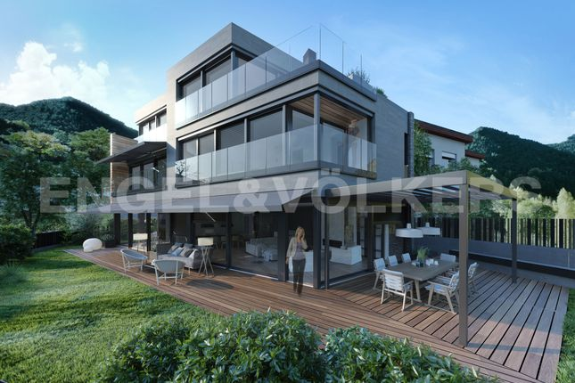 Thumbnail Chalet for sale in Andorra La Vella, Andorra