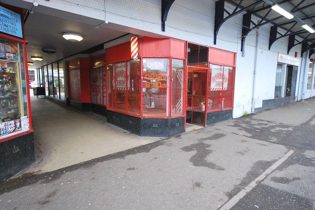 Thumbnail Retail premises to let in Callander Riggs, Falkirk