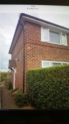 Thumbnail Semi-detached house to rent in Stanley Grove, Gorton, Manchester