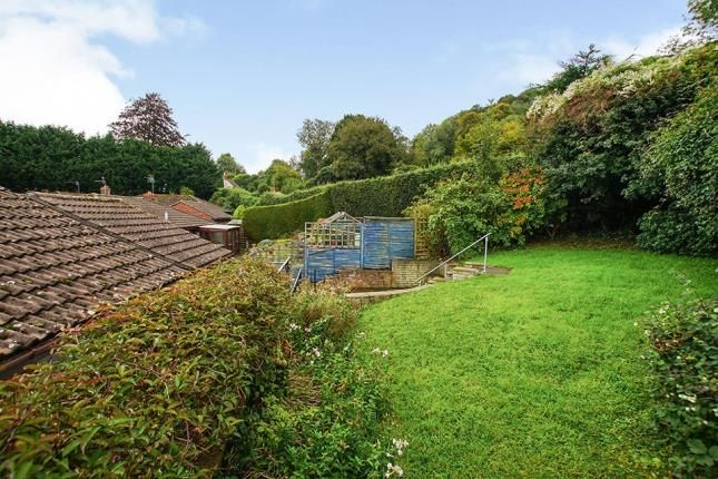 Garden of Lambsdowne, Dursley, Gloucestershire, Na GL11
