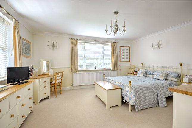 Picture No. 14 of Strethall Road, Littlebury, Nr Saffron Walden, Essex CB11