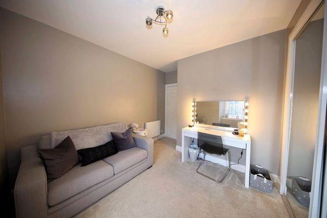 Bedroom 2 of Pitkerro Road, Dundee DD4
