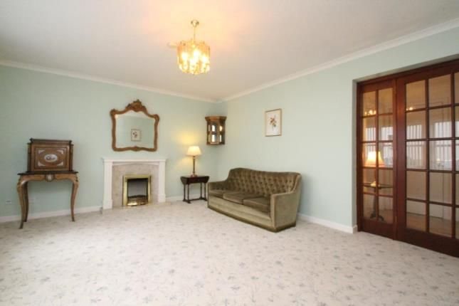 Picture No.03 of Kirkton Court, 10 Gilmour Street, Eaglesham, East Renfrewshire G76