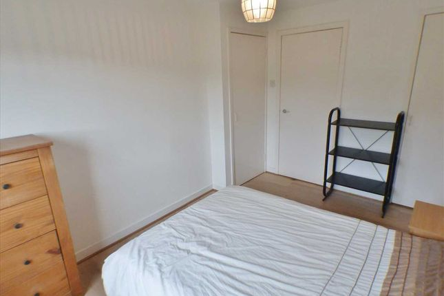 Bedroom (2) of Owen Park, Murray, East Kilbride G75