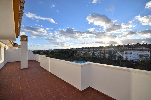 Penthouse_Sale_Dama_Noche_Terrace