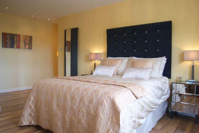 Bedroom 1 of Old Bell Lane, Carlton-On-Trent, Newark NG23