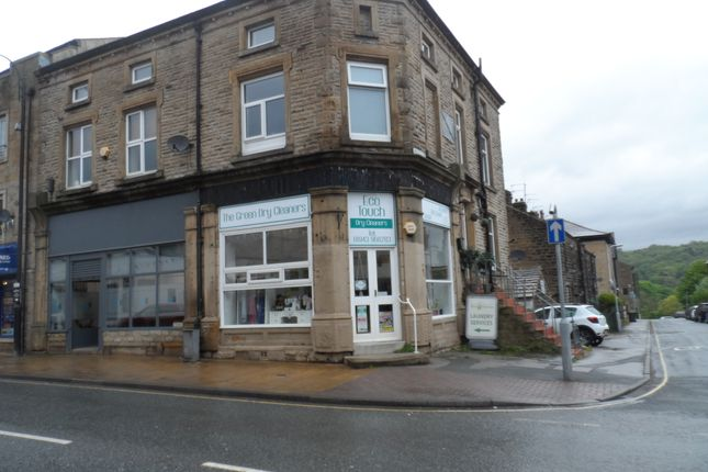 Retail premises for sale in Leeds Road, Ilkley