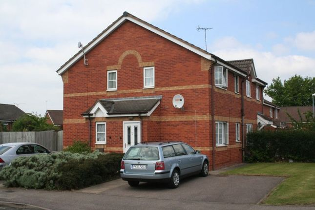 Thumbnail Property to rent in Windsor Street, Heneage Street, Aston, Birmingham