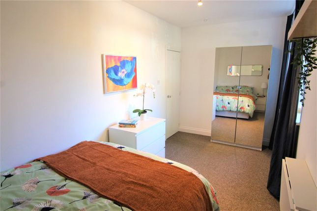 1 bed property to rent in Grove Street, London, Greater London SE8