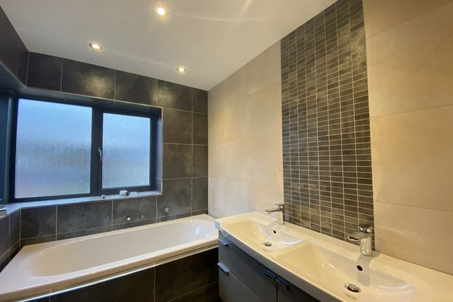 Photo 25 of Showhome, Snells Nook Grange, Loughborough, Leicester LE11